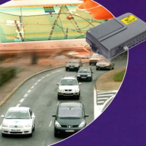 RD2A electricite auto - Géolocalisation