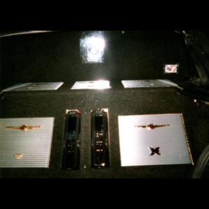 RD2A electricite auto - Car Audio : Sono, Ampli, Enceintes